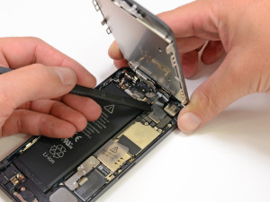iphone5-teardown8